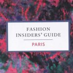 fashion-insiders-guide-pulin